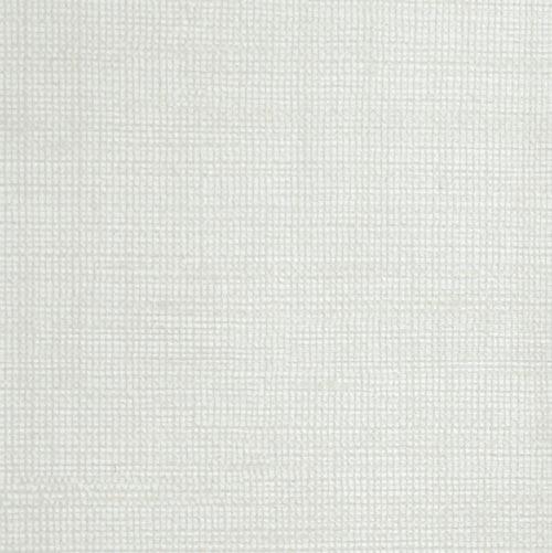 Graphis blanc