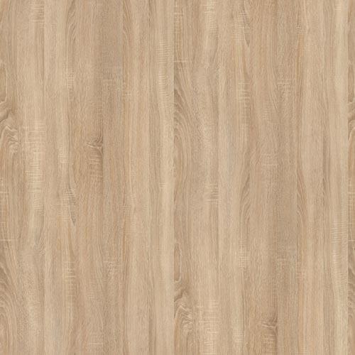 Chêne bardolino