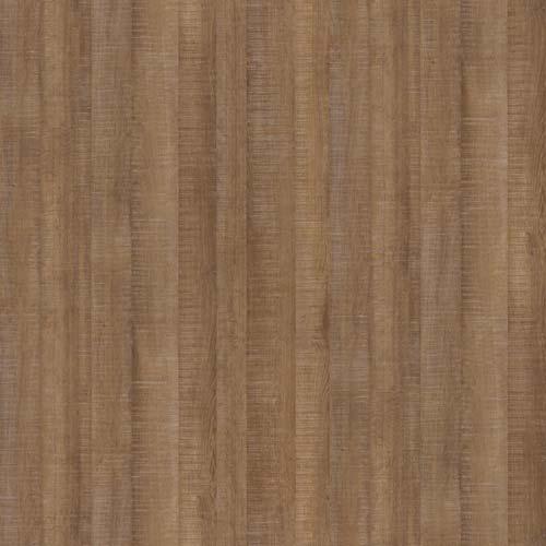 Chêne authentique brun