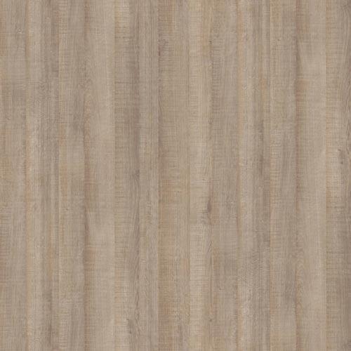 Chêne authentique gris