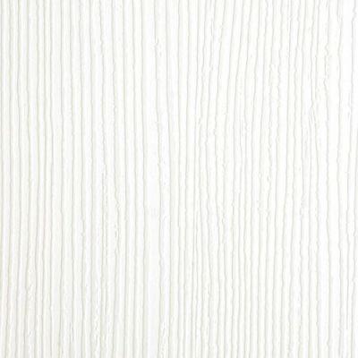 blanc ligné