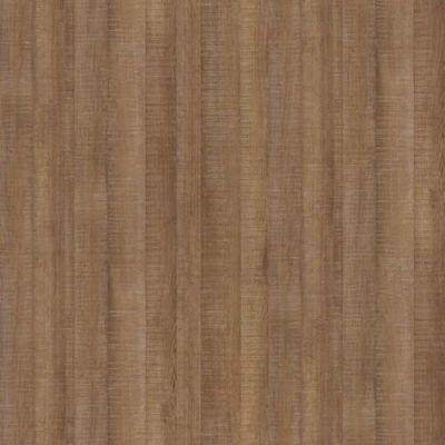 Chêne brun