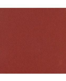 Laques et coloris pour meubles en bois massif - Espace et Mieux-Être, agencement d'espace depuis 1984